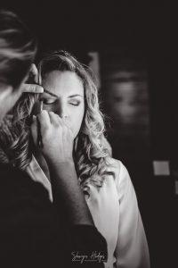 sam-ivan-tsitsikamma-lodge-wedding-35