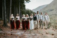 sam-ivan-tsitsikamma-lodge-wedding-353