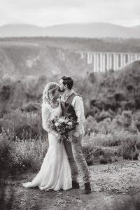 sam-ivan-tsitsikamma-lodge-wedding-380