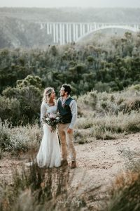 sam-ivan-tsitsikamma-lodge-wedding-385