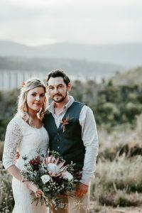 sam-ivan-tsitsikamma-lodge-wedding-387