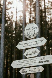 sam-ivan-tsitsikamma-lodge-wedding-39
