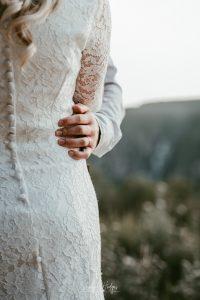 sam-ivan-tsitsikamma-lodge-wedding-391