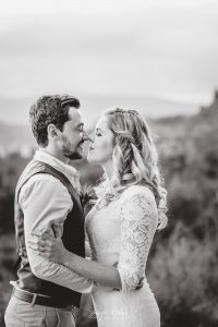 sam-ivan-tsitsikamma-lodge-wedding-392