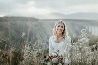 sam-ivan-tsitsikamma-lodge-wedding-397