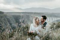sam-ivan-tsitsikamma-lodge-wedding-401