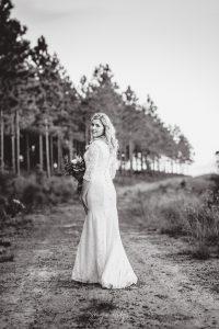 sam-ivan-tsitsikamma-lodge-wedding-413