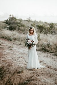 sam-ivan-tsitsikamma-lodge-wedding-420