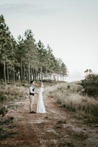 sam-ivan-tsitsikamma-lodge-wedding-432
