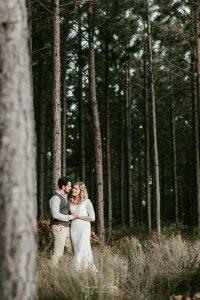 sam-ivan-tsitsikamma-lodge-wedding-452