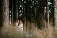 sam-ivan-tsitsikamma-lodge-wedding-458