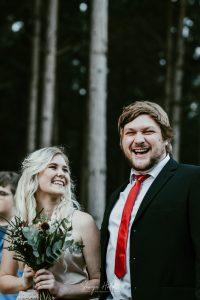 sam-ivan-tsitsikamma-lodge-wedding-459