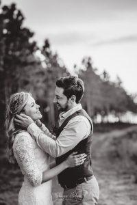 sam-ivan-tsitsikamma-lodge-wedding-493