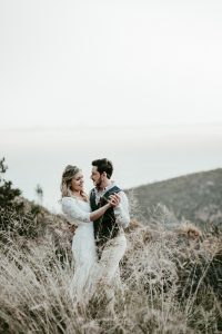 sam-ivan-tsitsikamma-lodge-wedding-506