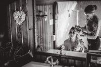 sam-ivan-tsitsikamma-lodge-wedding-51