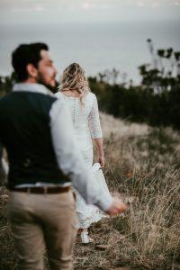 sam-ivan-tsitsikamma-lodge-wedding-533