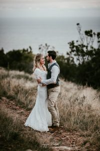 sam-ivan-tsitsikamma-lodge-wedding-542