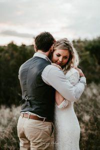 sam-ivan-tsitsikamma-lodge-wedding-549