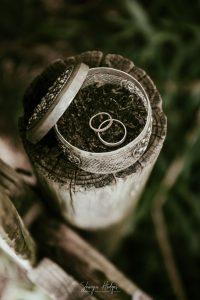sam-ivan-tsitsikamma-lodge-wedding-55