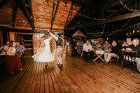 sam-ivan-tsitsikamma-lodge-wedding-575