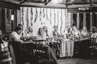 sam-ivan-tsitsikamma-lodge-wedding-597