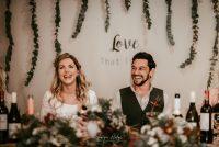 sam-ivan-tsitsikamma-lodge-wedding-599