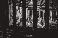 sam-ivan-tsitsikamma-lodge-wedding-602