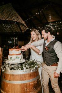 sam-ivan-tsitsikamma-lodge-wedding-603