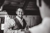 sam-ivan-tsitsikamma-lodge-wedding-68