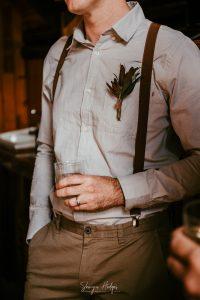 sam-ivan-tsitsikamma-lodge-wedding-72