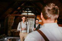 sam-ivan-tsitsikamma-lodge-wedding-90