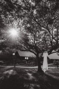 sam-ivan-tsitsikamma-lodge-wedding-91