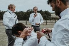 sharlize-adriaan-kay-and-monty-wedding-photography-sharyn-hodges-20.jpg-nggid0512089-ngg0dyn-0x360-00f0w010c010r110f110r010t010