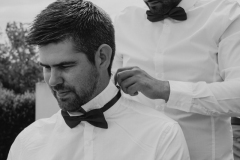 sharlize-adriaan-kay-and-monty-wedding-photography-sharyn-hodges-23