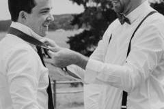 sharlize-adriaan-kay-and-monty-wedding-photography-sharyn-hodges-38.jpg-nggid0512088-ngg0dyn-0x360-00f0w010c010r110f110r010t010