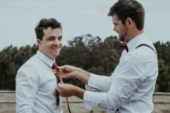 sharlize-adriaan-kay-and-monty-wedding-photography-sharyn-hodges-43