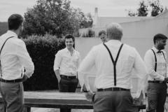 sharlize-adriaan-kay-and-monty-wedding-photography-sharyn-hodges-47.jpg-nggid0512086-ngg0dyn-0x360-00f0w010c010r110f110r010t010