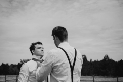 sharlize-adriaan-kay-and-monty-wedding-photography-sharyn-hodges-55