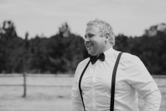 sharlize-adriaan-kay-and-monty-wedding-photography-sharyn-hodges-56