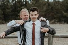 sharlize-adriaan-kay-and-monty-wedding-photography-sharyn-hodges-69.jpg-nggid0512096-ngg0dyn-0x360-00f0w010c010r110f110r010t010