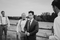 sharlize-adriaan-kay-and-monty-wedding-photography-sharyn-hodges-70