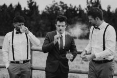 sharlize-adriaan-kay-and-monty-wedding-photography-sharyn-hodges-74.jpg-nggid0512099-ngg0dyn-0x360-00f0w010c010r110f110r010t010