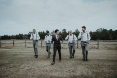 sharlize-adriaan-kay-and-monty-wedding-photography-sharyn-hodges-77