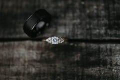 sharlize-adriaan-kay-and-monty-wedding-photography-sharyn-hodges-9.jpg-nggid0512083-ngg0dyn-0x360-00f0w010c010r110f110r010t010