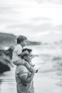The Vosloo Family Shoot at Keurboomstrand, by Sharyn Hodges