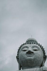 Phuket Thailand by Sharyn Hodges