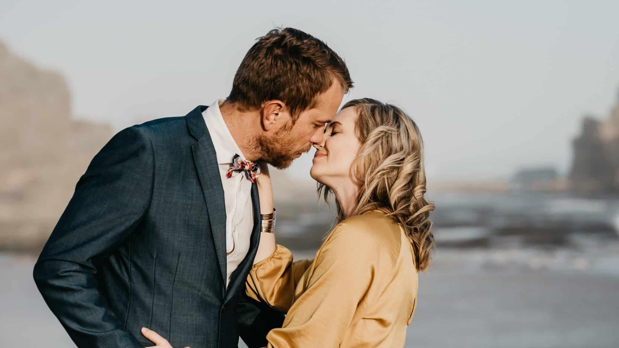 lucia-neil-couple-shoot-brenton-on-sea-knysna-169