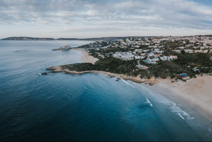 Destination Wedding | Things to do in Plett for your Wedding Guests