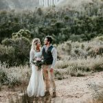 Sharyn Hodges Wedding Photographer in the Garden Route