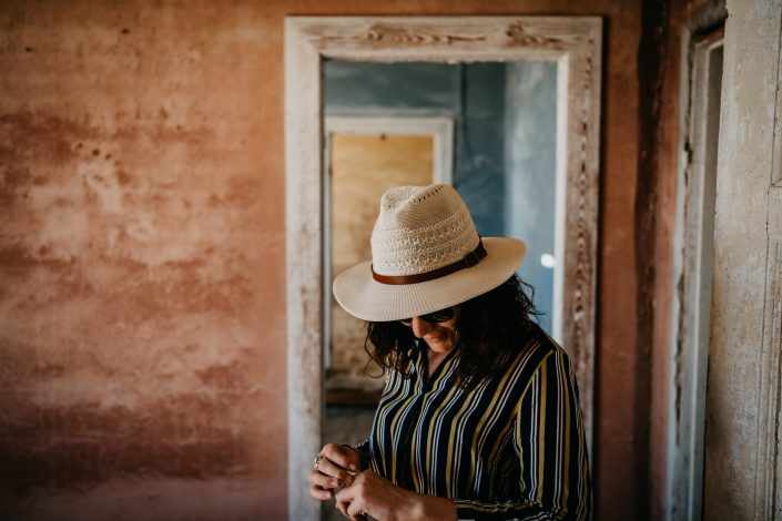 Sharyn Hodges Destination Photographer based in South Africa